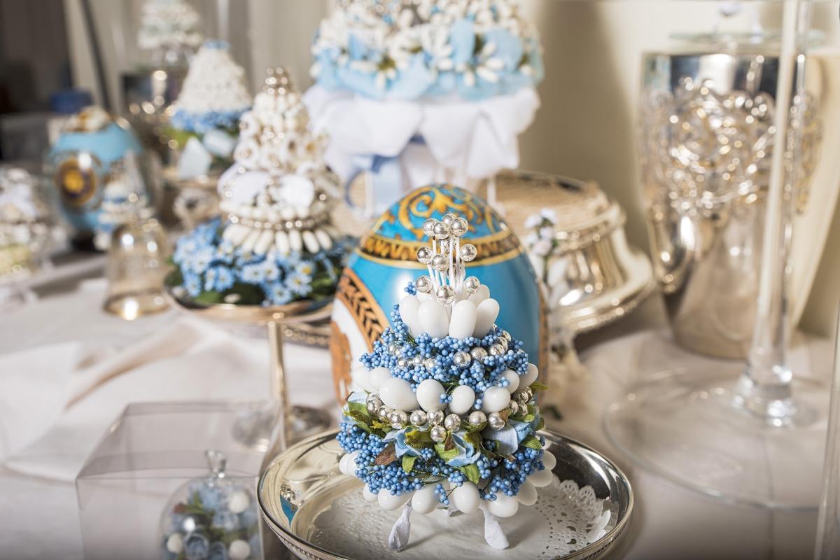 Should I Offer Wedding Favors at the Civil Ceremony?