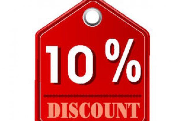 Offerte hotel sorrento - Prenotare al miglior prezzo - Maison Tofani ...